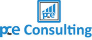 pce Consulting